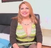 Isabel Infiel